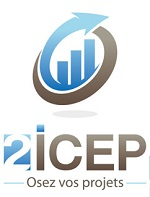 Service client de 2ICEP