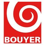 Service client de Bouyer logo