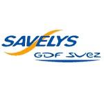Service clientèle Savelys logo