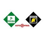 Télephone information entreprise  Dekra Norisko
