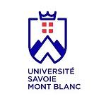 Télephone information entreprise  Université Savoie Mont Blanc
