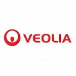 comment appeler veolia logo