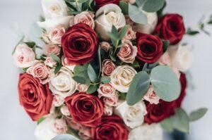 Contacter 123 Fleurs texte