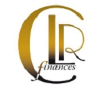 Contacter le service clientèle CLR Finances