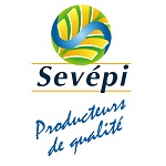 Contacter Sevépi service client