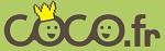 Télephone information entreprise  Coco.fr