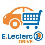 Télephone information entreprise  E.Leclerc Drive
