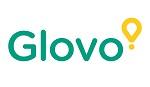 Télephone information entreprise  Glovo