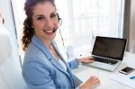 Contacter un service clientèle par téléphone
