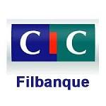 Contacter le service clientèle de CIC Filbanque