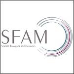 Service client SFAM Assurance