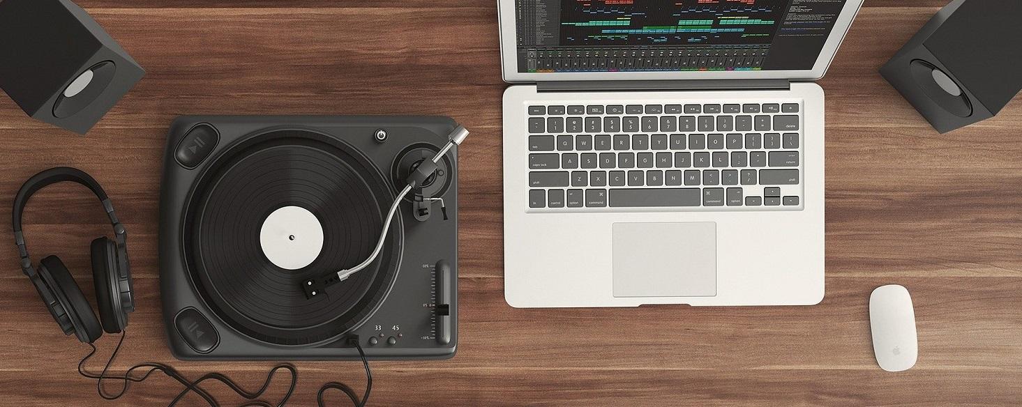 Amazon Music est gratuit pendant 3 mois en ce moment