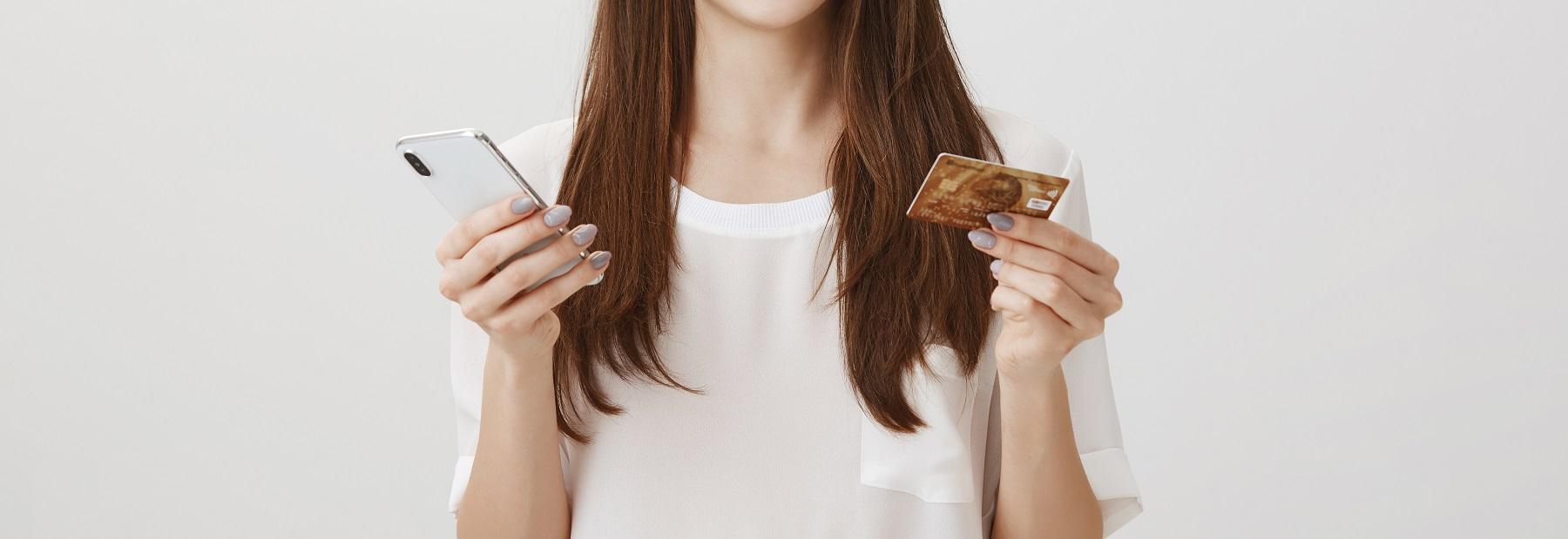 Carte Gold FLOA Bank : commandez-la en ligne !