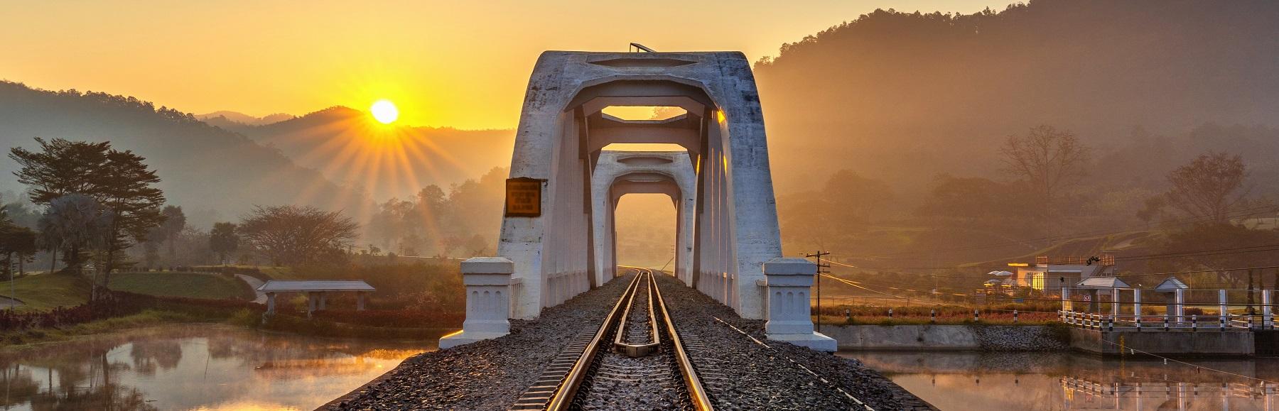 Partez en Europe SNCF : du 21 juin au 29 août 2021