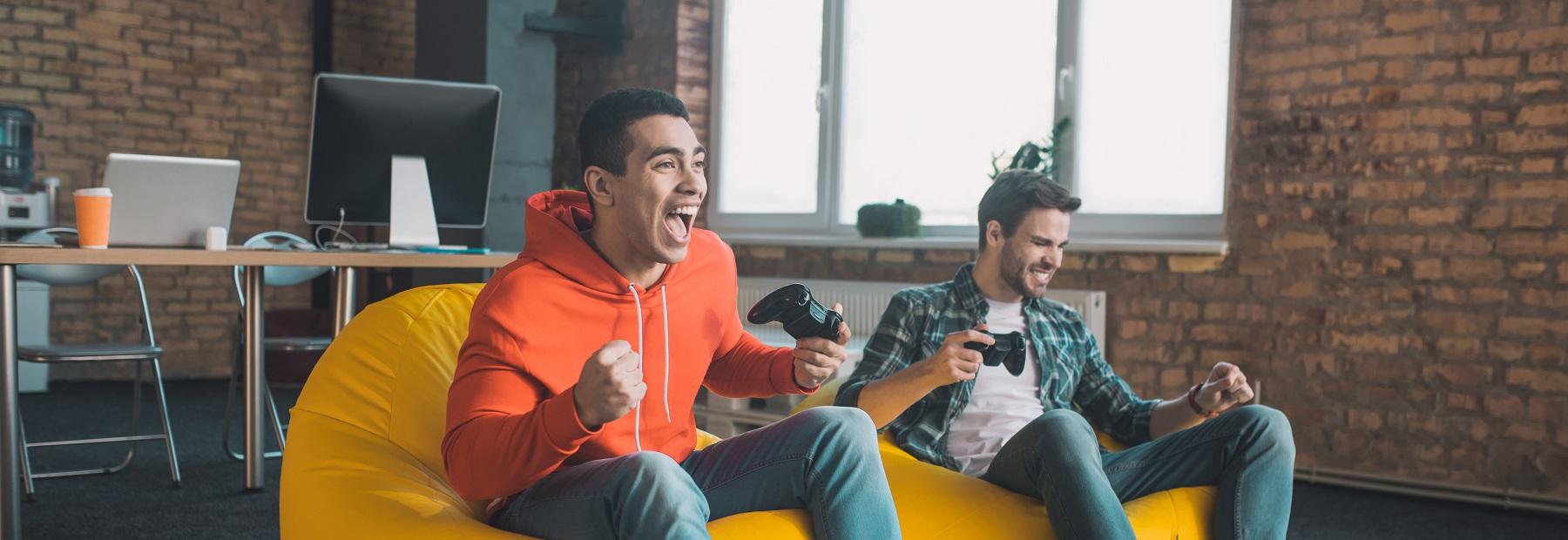 Xbox Game Pass : contacter le service client par téléphone