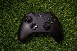 Xbox Game Pass : comment souscrire à une offre ?