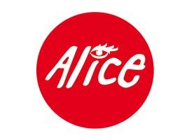 Alice Webmail support clientèle par téléphone