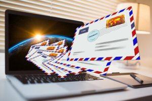 Alice Webmail support clientèle par téléphone ou en ligne ?