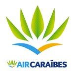 Le service clientèle Air Caraïbes vous aide en ligne