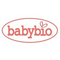 Babybio et les aliments biologiuqes pour les plus petits