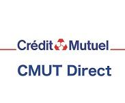 Joindre CMUT Direct par voie téléphonique : c'est possible ?