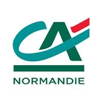 Joindre le Crédit Agricole Normandie et un conseiller par appel