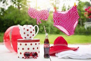 Nouvelle recette Coca-Cola : quel est le numéro de téléphone du service consommateurs ?