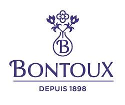 Présentation de la société Bontoux
