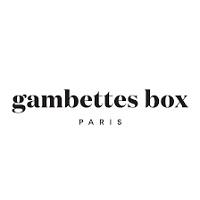 Contacter Gambettes Box sur papier libre