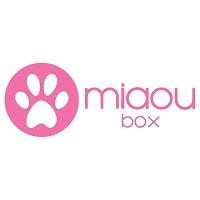 Contacter Miaoubox pour échanger avec un conseiller clientèle