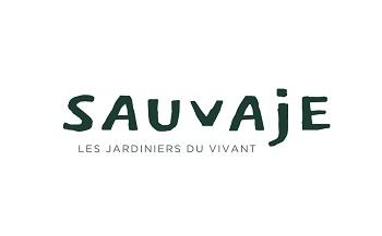 Faire connaissance avec l'entreprise Sauvaje