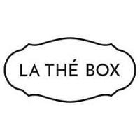 La Thé Box service client joignable par téléphone ?