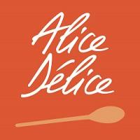 Service client Alice Délice pour effectuer un retour de commande