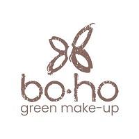 Service client Boho Green pour lui faire part de mes doutes