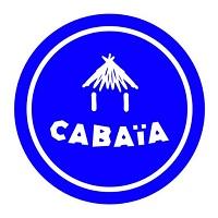 Service client Cabaïa pour vous aider