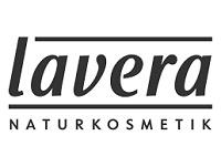 Service client lavera Naturkosmetik pour effectuer un retour de commande