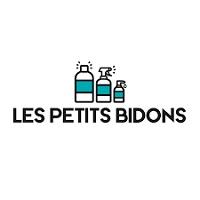 Service client Les Petits Bidons par voie électronique