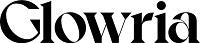 Service clientèle Glowria : comment envoyer une demande en ligne ?