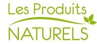Service clientèle Les Produits Naturels en France