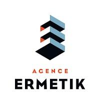 Service clients Agence Ermetik à votre entière disposition