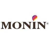 Service consommateur Monin pour obtenir des informations