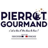Service consommateur Pierrot Gourmand pour faire une réclamation à propos d'une commande