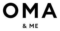 Support clientèle OMA & ME par courrier électronique
