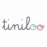 Support clientèle Tiniloo : accessible par voie téléphonique ?
